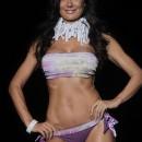 Nicole Minetti, la Parah e la (S)vendita
