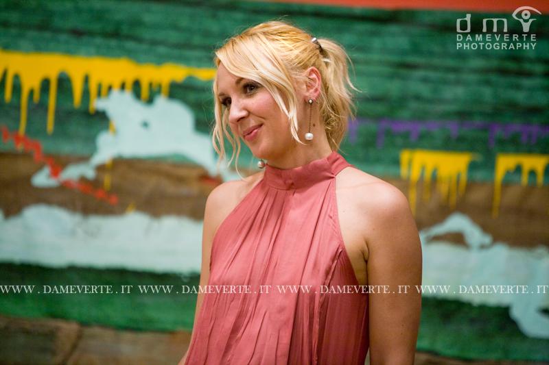 © DameVerte Photography Studio