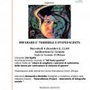 Milano – La Zona 9 contro la Violenza sulle donne