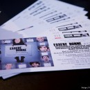"""EssereDonne Project"" in mostra – un breve report"