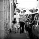 """Parole come armi – 01: Il """"troppo amore"""" e le questioni sociali"""