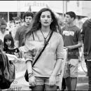 Giornata Internazionale della Donna: l'importanza di ricordare il passato