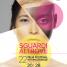 Sguardi Altrove Film Festival – un breve report